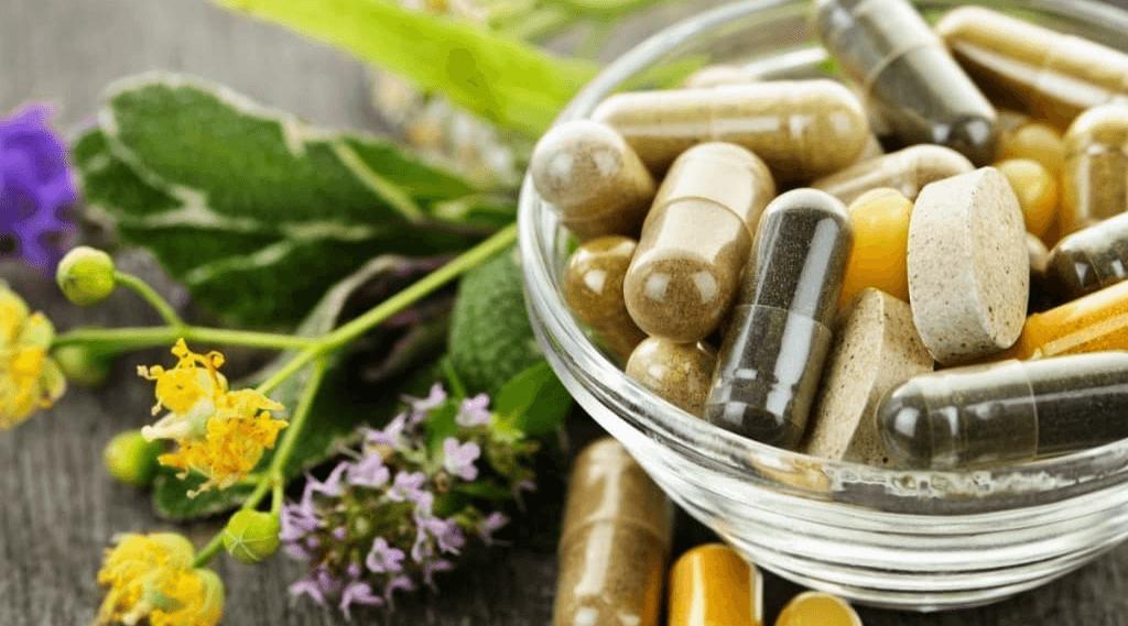 Best Ayurvedic Medicine For Prostate