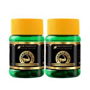 best ayurvedic medicine for erectile dysfunction in india