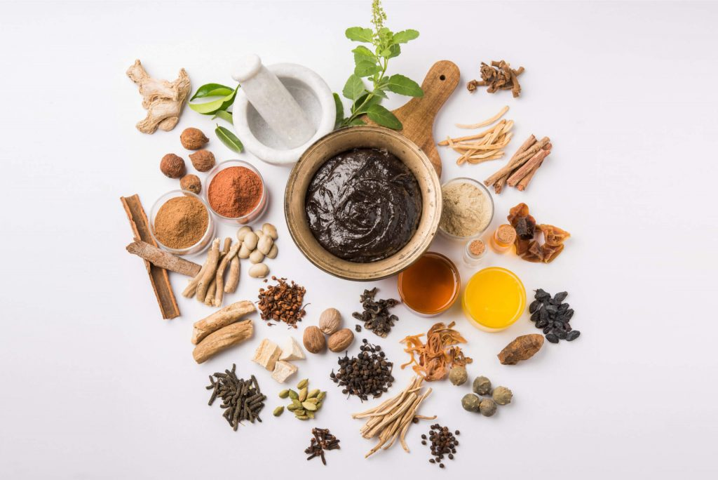 Best Ayurvedic Medicine For Diabetes