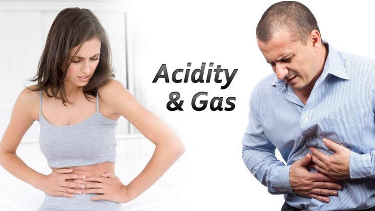 Best Ayurvedic Medicine For Gastric Problem