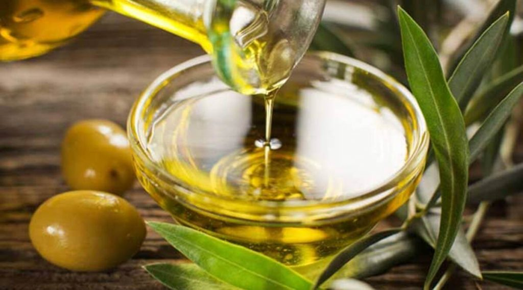 Best Ayurvedic Hair Oil For Hair Growth
