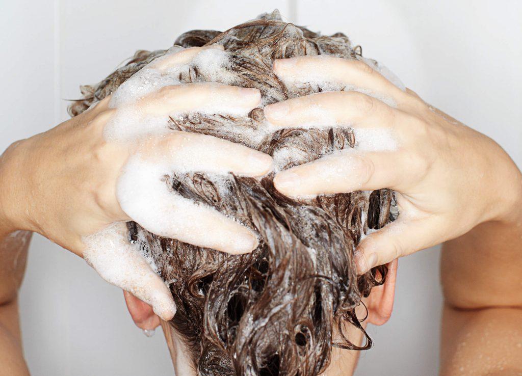 Best Ayurvedic Shampoo