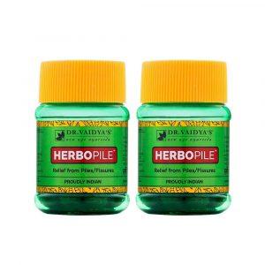himalaya ayurvedic medicine for piles